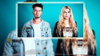 Emrah Karaduman - Cevapsız Çınlama (feat. Aleyna Tilki) Video
