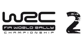 WRC 2 - Preview Gameplay Trailer | OFFICIAL | HD