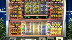 Mega Joker Slot - Virtual Casino Games
