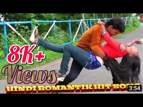 Mere Sajan Me Chura Liya / Hindi Hit Video Hd Song || Deewana Raj