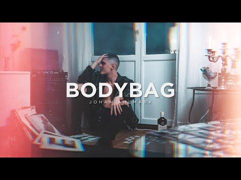 bodybag---johan-ahlmark
