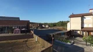 видео Коттеджный поселок Зеленые Холмы - официальный сайт, фото и цены на КП Зеленые Холмы