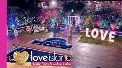 Das große Finale: Wer gewinnt Love Island 2019? | Love Island - Staffel 3 #25