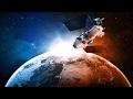 Stewart Swerdlow The Elite and the Secret Space Program - 2017