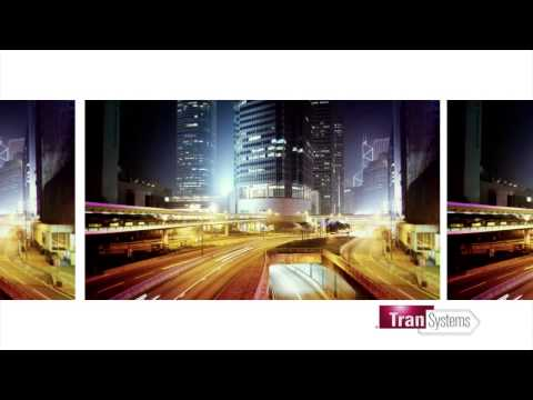 TranSystems | Experience Transportation