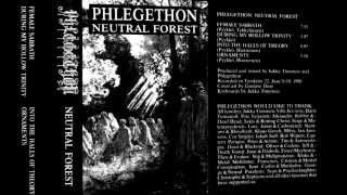 PHLEGETHON - Neutral Forest [Full Demo