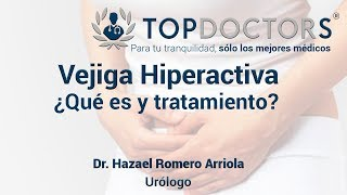 Para hiperactivos nervios natural tratamiento