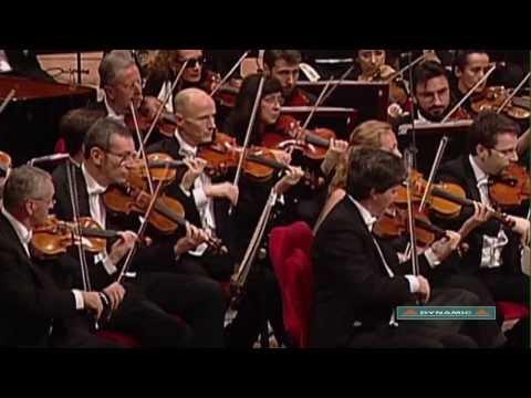 DYNAMIC (label) - Classical music & opera recordings
