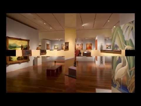 Honolulu Museum of Art visit amazing places honolulu museum of art membership