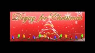 Canzone di Natale di Radio DeeJay 2010.avi