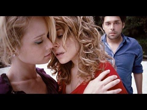 DUBLADO JESSICA STEIN BEIJANDO BAIXAR FILME