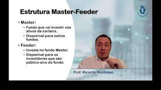 Estrutura Master-Feeder