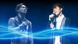 陳奕迅 Eason feat. 張敬軒 Hins《你把我灌醉 + 追 + 淘汰 + 一生中最愛 + 等了又等》(Live Version) thumbnail