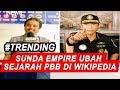 Download Pimpinan Sunda Empire Dilaporkan ke Polisi, Rangga: Roy Suryo Kurang Sopan - iNews Sore 24/01