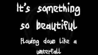 Craig David - Unbelievable (lyrics)