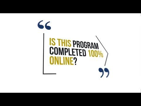 FAQ Friday - Is My Virtual Academy 100% Online?