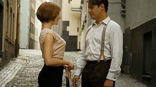 DIE QUELLEN DES LEBENS | Filmclips & Trailer german deutsch [HD]