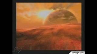 Ground Control II: Operation Exodus PC Games
