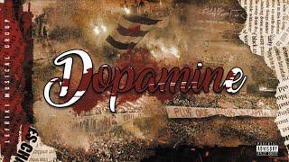Lefriki Musical Group   DOPAMINE
