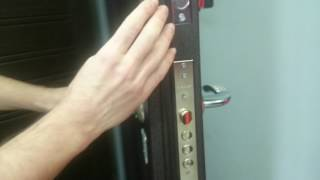 Входная дверь Брест 3 контура уплотнения(, 2017-05-31T08:59:52.000Z)