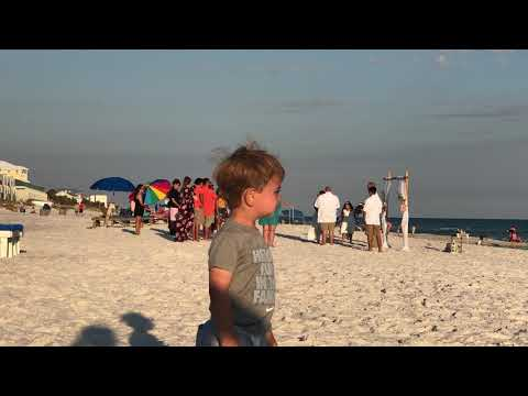 wedding-on-the-beach-in-panama-city-beach-florida