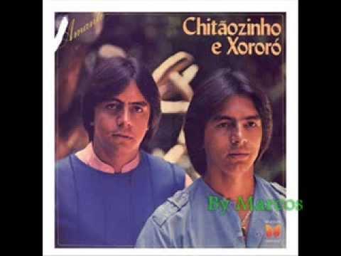 XORORO CHITAOZINHO CAVALO BAIXAR ENXUTO E MUSICA