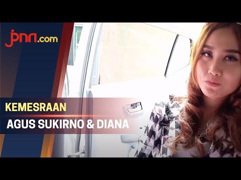 Suami Mesra dengan Wanita Lain, Chika Agustine: Tetap Percaya