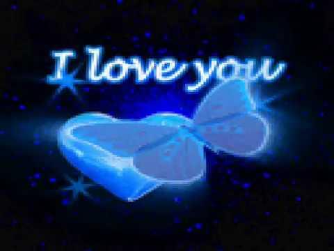 amo love te