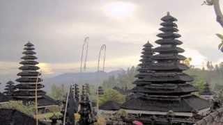 Download lagu Dek Ulik - Karmapala