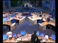 Antena 3 Noticias - Nueva temporada (Transición verano 2004)
