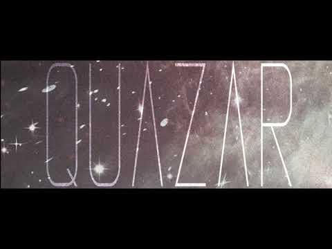 Quazar - Ugly Truth