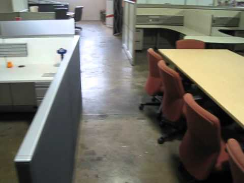 Used Office Furniture Conference Table Office Chairs Office Desk New Jersey Boomerang Usa