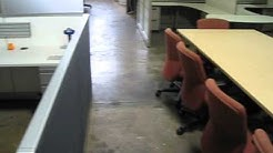 Used Office Furniture, Conference Table, Office Chairs, Office Desk - New Jersey, Boomerang USA