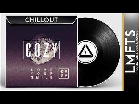 Cozy - Love Your Smile (POG Remix)