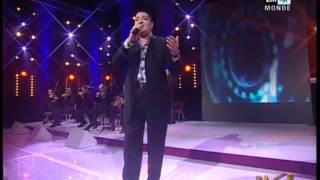 Hada Chhale : Hassan Dikouk, Masar