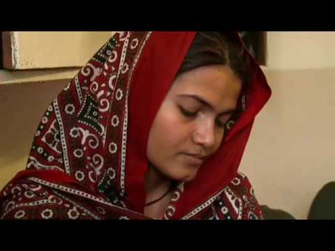 Kainat Soomro Rape Case Part 1 thumbnail