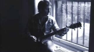 Paul Simon - Slip Slidin