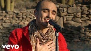 Abel Pintos : Hasta Aquí #YouTubeMusica #MusicaYouTube #VideosMusicales https://www.yousica.com/abel-pintos-hasta-aqui/ | Videos YouTube Música  https://www.yousica.com