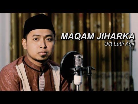 murottal-merdu-||-maqam-jiharka-||-surat-al-mulk