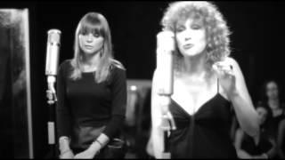 Fiorella Mannoia - La sera dei miracoli