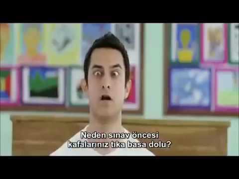 Bum Bum Bole   Taare Zameen Par Türkçe alt yazılı