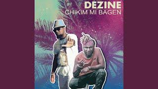 Chikim Mi Bagen
