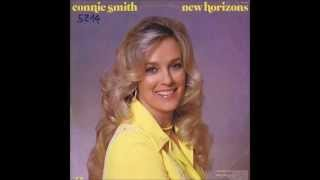 Connie Smith -- I Just Want To Be Your Everything YouTube Videos