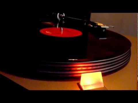 Professorn - Den makalösa manicken (Disco Mix)
