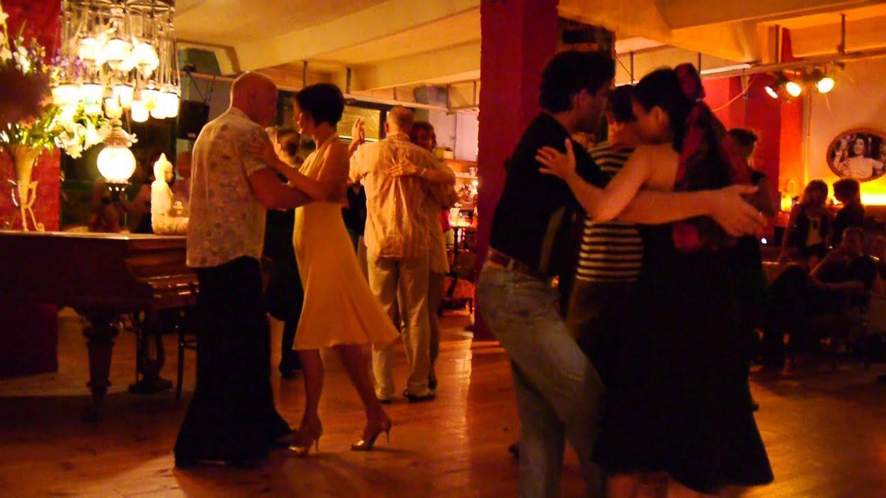 Bildergebnis für tangoloft berlin