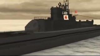 El Arma Secreta de Japón - Documental en español