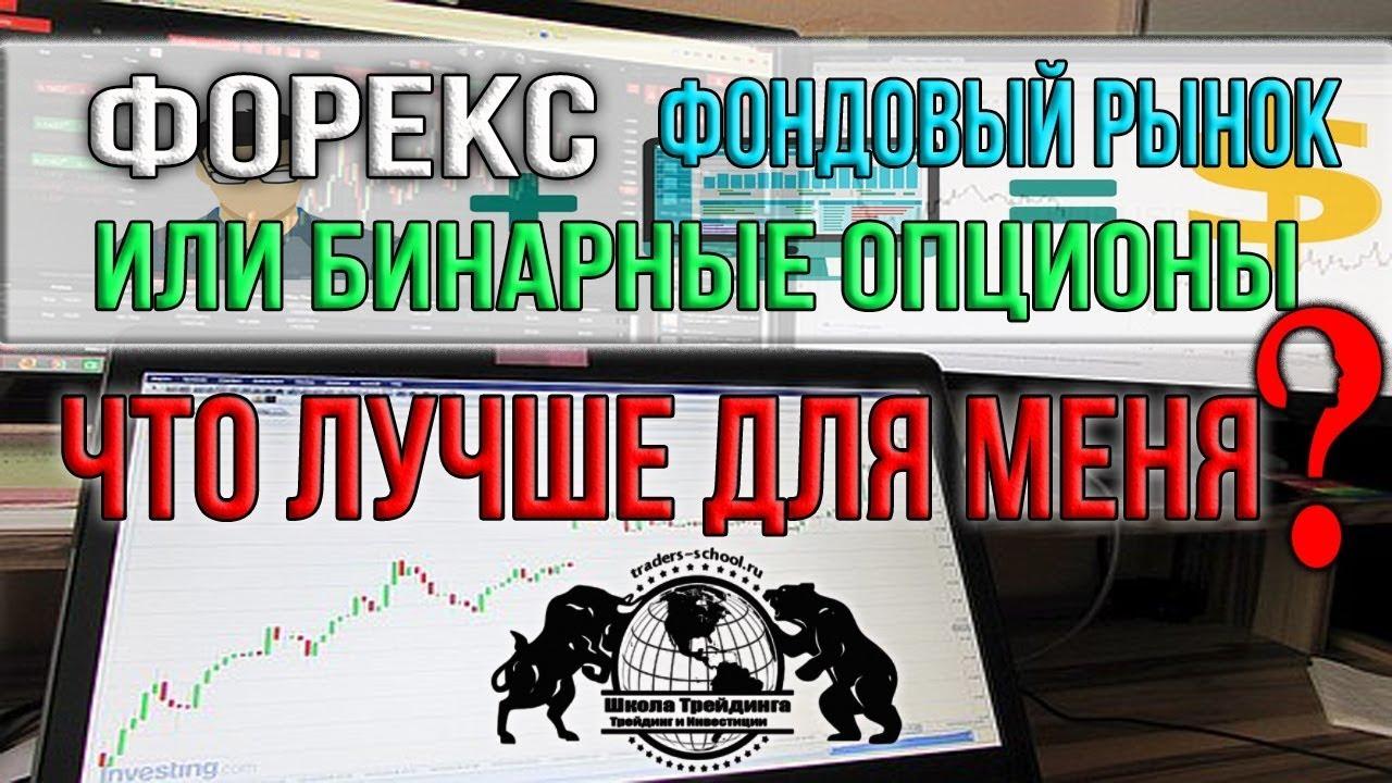 Видеосеминары форекс фондовый рынок когда идут торги на форекс