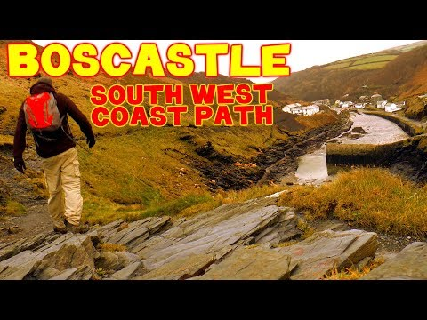 boscastle---dramatic-cornwall---south-west-coast-path---solo-hike
