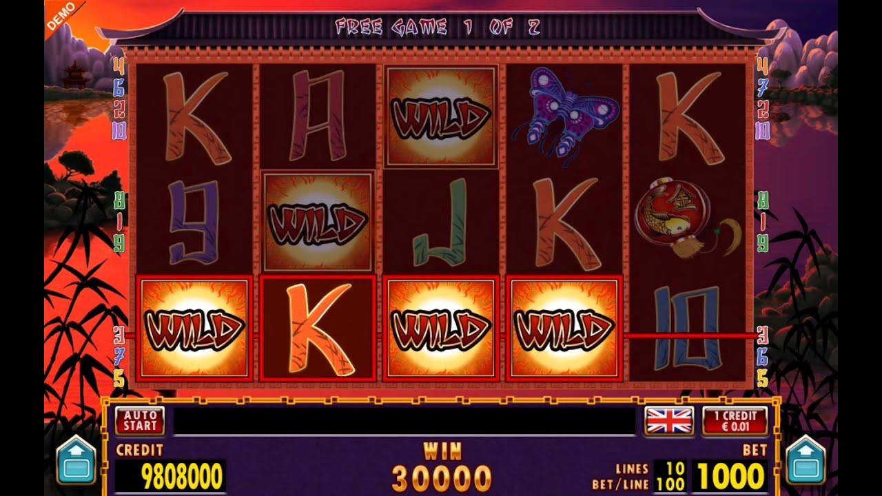 casino games war
