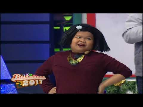 Bulagaan 2017 | December 16, 2017